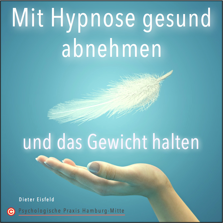 hypnose abnehmen cd download